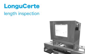 http://www.nsi-7.com/content/Topfotos/Longucerte_module.png